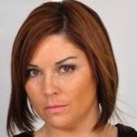Fanny Connolly - Orlando, Florida Area   Professional Profile ...