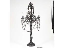 chandelier table lamp chandelier style table lamp