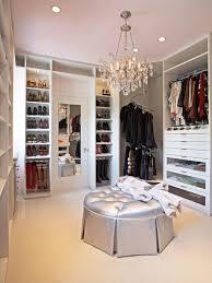Perfect Closet Design 12 Steps To A Perfect Closet Room Closet Walk In Closet