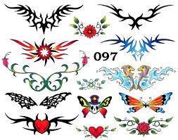 красивые легкие татуировки красивые женские татуировки маленькие и