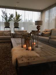 More Pins Like This Elegant Interior Designs ゚ Pinterest