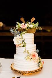 diy wedding cake. 25 Best Homemade Wedding Cake Recipes from Scratch How to Make a