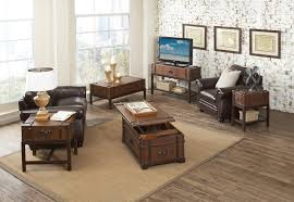 Coffee Table Amazing Black Coffee Table Chest Trunk Coffee Table