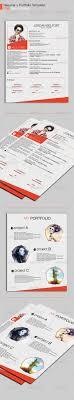 resume cv and portfolio template special gfx posts vectors resume cv and portfolio template special gfx posts vectors aep projects psd web templates