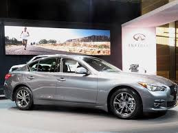 2018 infiniti g50. plain g50 enhancements to the new q50 30t signature edition include a powersliding  tinted glass moonroof infiniti intouch navigation with 3d graphics and  in 2018 infiniti g50