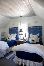 seaside bedroom furniture. Interior, Seaside Themed Bedroom Furniture Cheerful Beach Accessories Lovable 7: