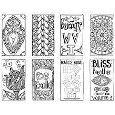 Small Picture adult coloring page zodiac sign virgo For the most popular