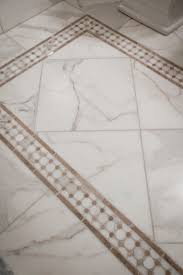 marble floor tiles toronto luxury tile rug in carrara marble tile a very timeless look