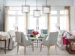 Look For Design Living Room A Look At Hgtv Dream Home 2016s Living Room Hgtv Dream Home