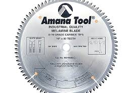 saw blade for laminate countertop how to select the proper table saw blade