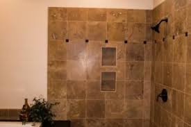 bathroom remodel austin.  Remodel Modern Austin Bathroom Remodel On Pertaining To Travertine Remodeling  Project In Tx Vintage Size 576x863 Intended