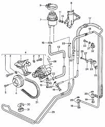saab wiring diagram images saab electrical wiring steering pump diagram together bmw e46 power