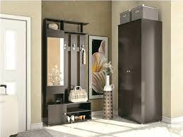 entrance hall furniture. Modern Entrance Hall Furniture Entry Contemporary