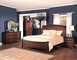 colors of wood furniture. Cherry Furniture Living Room Bedroom Paint Colors With Wood Wall To Of