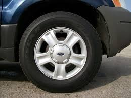 2008 ford escape tire size 2004 ford escape xlt sport utility roberts motor co