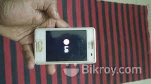 LG Enact VS890 - Full phone specifications