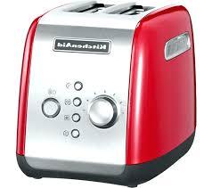 kitchenaid 2 slice toaster red toaster candy apple red toaster empire red 2 slice toaster kitchenaid 2 slice toaster black