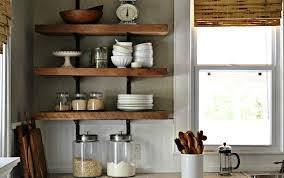 molotilo com wp content uploads 2016 08 kitchen shelves diy jpg