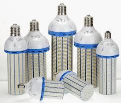 <b>LED Corn</b> Lights - LED Manufacturers <b>Wholesale</b>   LEDLuxor™