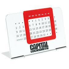 perpetual wall calendar perpetual calendar main image loading zoom custom wooden perpetual wall calendar