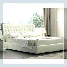 Beds And Bed Frames Bed Frame With Mattress Our Highest Rated ...
