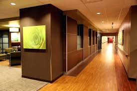 Interior Design Schools Near Me Interior Design School Interior Custom Interior Design Schools In Pa