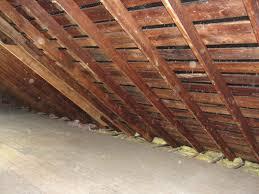superattictm attic insulation in ellicott city annapolis