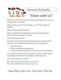 cheerleading essay cheerleading essay essay happiness essay happiness atsl ip immigration essay introduction rogerian essay topics n example