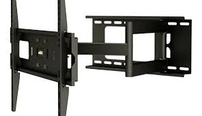 duramount mount swivel wall inch wood arm swing tilt lots duty bracket glass stand vizio plasma