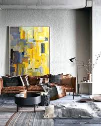 huge canvas art handmade extra large contemporary palette knife contemporary canvas art on canvas large abstract