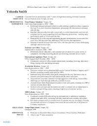 Warehouse Supervisor Cover Letter Example Resume Resume Examples Warehouse