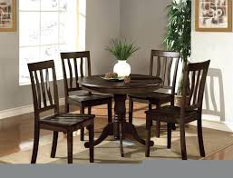 modern kitchen table sets kitchen and dining chair modern dining table dining table set small round