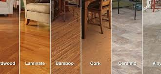 different types of flooring for homes.  Types Elegant Different Types Of Flooring Carpet Ideas Type Kitchen  And For Homes