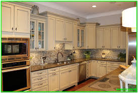 sophisticated espresso cabinets sherwin williams paint colors choosing kitchen wall color what colour walls white fullsize
