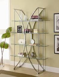office shelf unit. Office Shelf Unit. Unit G