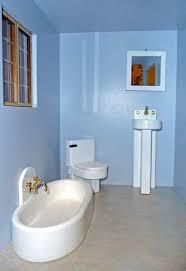 homemade barbie furniture ideas. Homemade Barbie Furniture Ideas   Home \u0026 Accessories Bathroom Toilet