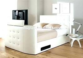 amazing space saving furniture. Space Saving Furniture Amazing Small Beds Saver Bedroom