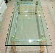 riveting inch round glass table beveled image on extraordinary top tabletop up or down bevelled toronto