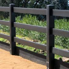 Vinyl Gate Pricing Fence Color Ranch Rail 800 863 9600 Post And