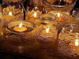 Glass Candle Holder Decoration Ideas Fresh 13 Easy And Creative Decorating  Ideas For Glass Candle Holders