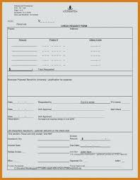 Inspirational Invoice Request Form Template Vehicle Repair Auto ...