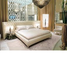 High End Bedroom Designs Awesome Design Inspiration