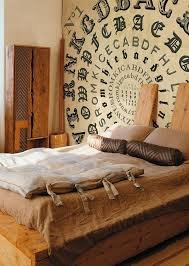 diy decorating ideas for bedroom walls. remodelling your modern home design with amazing awesome decoration ideas for bedroom walls and make it diy decorating