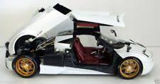<b>WELLY Pagani</b> литые автомобили, грузовики и фургоны ...