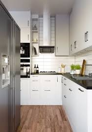 ikea cabinet lighting. Kitchen:Danish Kitchen Cabinets 2018 Ikea Best Painted Island Cabinet Lighting Traditional Scandinavian O