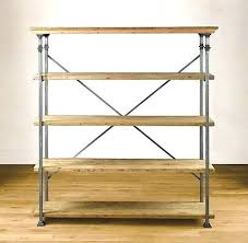 wooden bakers rack beautiful bakers rack wrought iron and finished wood wood bakers rack plans