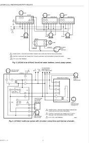 honeywell l8148e aquastat wiring diagram wiring diagram honeywell l8148e wiring diagram wiring diagram perf ce honeywell l8148e aquastat wiring diagram