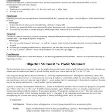 School Leaver Resume Template Cv Template Free School Leaver Cv Template Ms Word 24 Research For 7