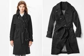 winter coats gap