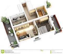Free 3d Floor Plans